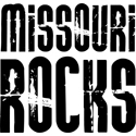 Missouri Rocks