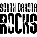 South Dakota Rocks