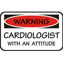 Cardiologist T-shirt, Cardiologist T-shirts