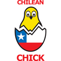 Chilean Chick