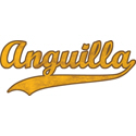 Vintage Anguilla