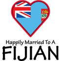 Married Fijian