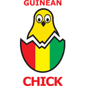 Guinean Chick
