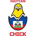 Haitian Chick