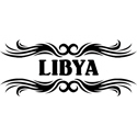 Tribal Libya