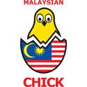 Malaysian Chick