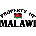 Property Of Malawi