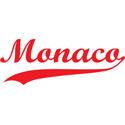 Retro Monaco