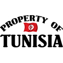 Property Of Tunisia