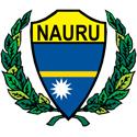 Stylized Nauru