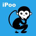 iPoo Monkey