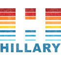 H Hillary