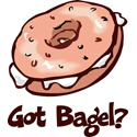 Got Bagel