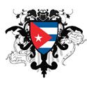 Stylish Cuba