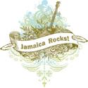 Jamaica Rocks