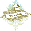 Mosque Tunisia