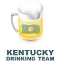 Kentucky Drinking Team