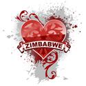 Heart Zimbabwe