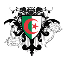 Stylish Algeria