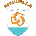 Stylized Anguilla