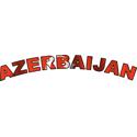 Curve Azerbaijan