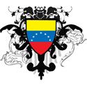 Stylish Venezuela