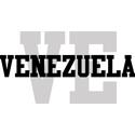 VE Venezuela