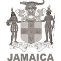 Vintage Jamaica
