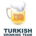 Turkish Drinking Team
