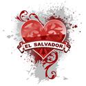Heart El Salvador