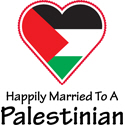 Happliy Married Palestinian
