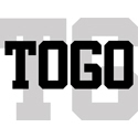 TG Togo
