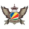Seychelles Emblem
