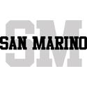 SM San Marino