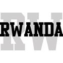 RW Rwanda