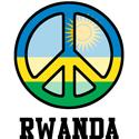 Peace In Rwanda