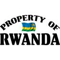 Property Of Rwanda
