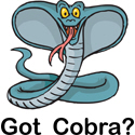 Got Cobra