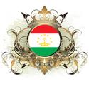 Stylish Tajikistan