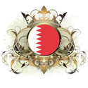 Stylish Bahrain
