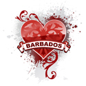 Heart Barbados