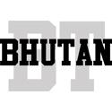 BT Bhutan