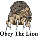 Obey The Lion