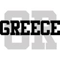 GR Greece
