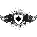 Stylish Canada