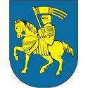 Schwerin Coat Of Arms