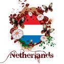Butterflies Netherlands