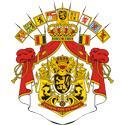 Belgium Coat Of Arms