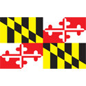Maryland T-shirts & Gifts, Maryland T-shirt