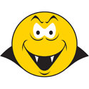 Smiley Wars! :D 1030624.829919
